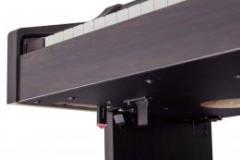Цифровое пианино Roland RP501R-CB