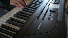Цифровое пианино KORG HAVIAN 30
