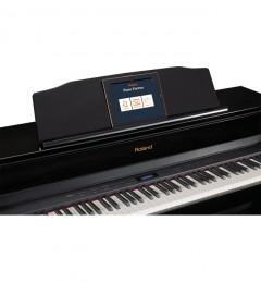 Цифровое пианино Roland HP504