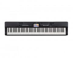 Отзывы Цифровое пианино Casio PX-360MBK