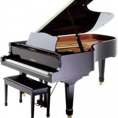 Рояль Yamaha C5 PE/X