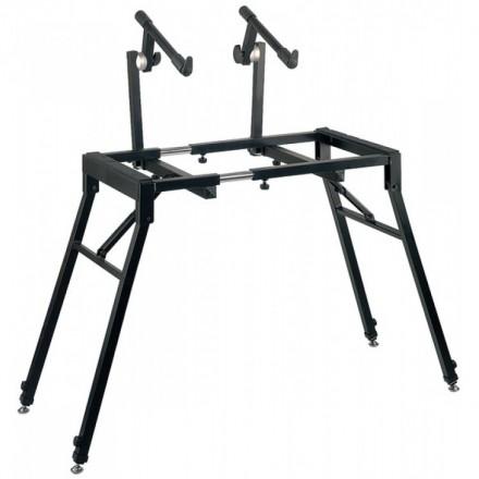 Стойка/стол под клавиши Proel EL260: фото