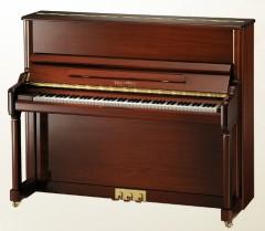 Пианино Pearl River UP118M/A118