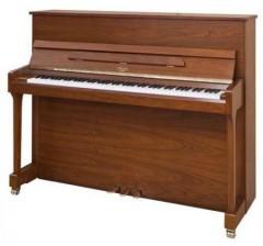 Пианино Irmler P116E Mahogany
