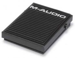 Педаль сустейна M-Audio SP-1