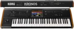 Рабочая станция Korg KRONOS2-61