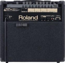 Клавишный комбоусилитель Roland KC-350USD