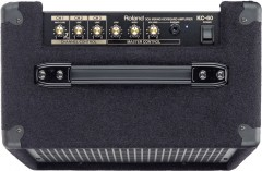 Комбоусилитель для клавишных Roland KC-60