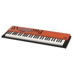 Электронный орган VOX Continental 61