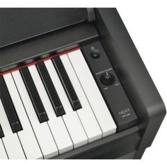 Цифровое пианино Yamaha YDP-S34B