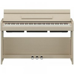 Цифровое пианино Yamaha YDP-S34WA