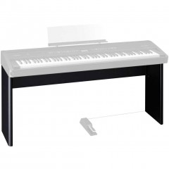 Клавишный стенд Roland KSC-76-BK