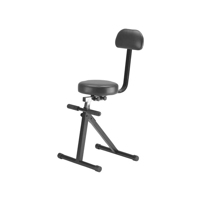 Универсальный стул ONSTAGE DT8500: фото