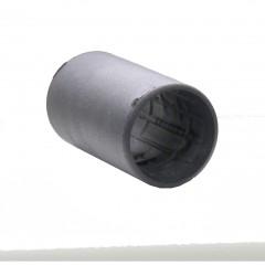 Резинка для клавишных стоек PROEL GM20NEW